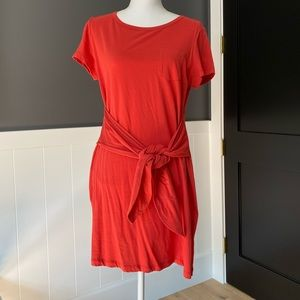 New w/tags! Rebecca Minkoff Mary mini Dress.